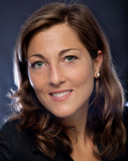 Tanja Baudouin